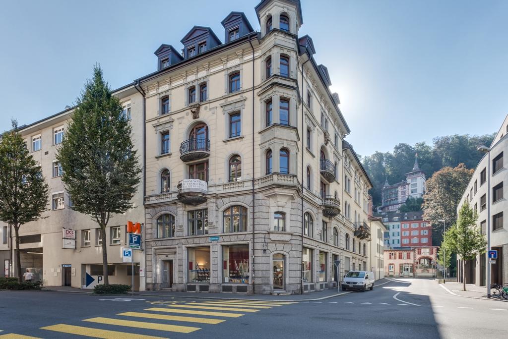 Luzern, Bruchstrasse 8 (28 von 28) (2)