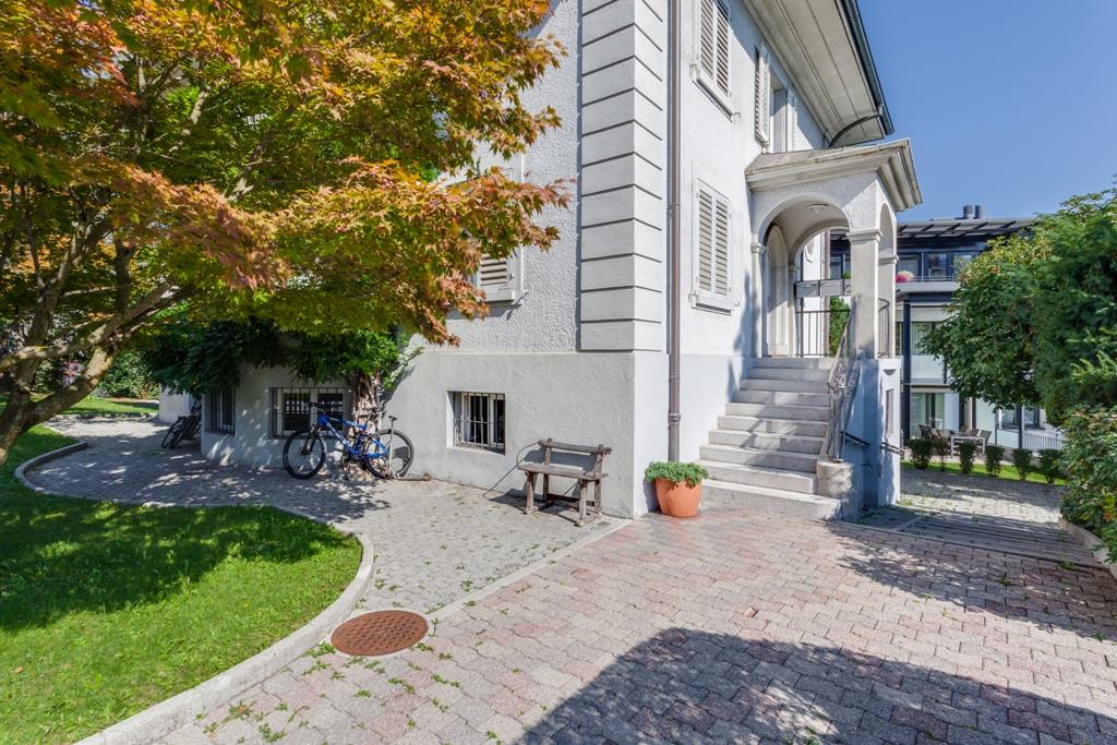 Luzern, Ruopigenstrasse 32 (15 von 19)