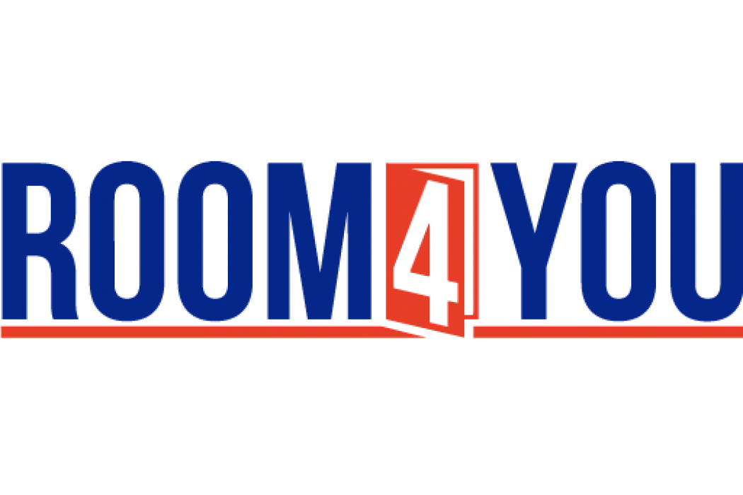 cropped-room4you_logo_full_512_squared.png